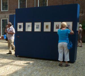 Dokkum Leeuwarden 2 A