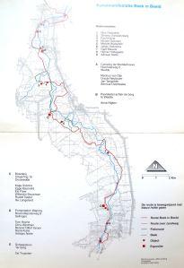 kaart 2
