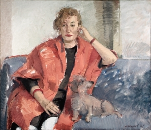Constance 1987
