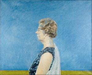 koningin Juliana 1973