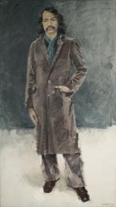 Walter Nobbe 1970