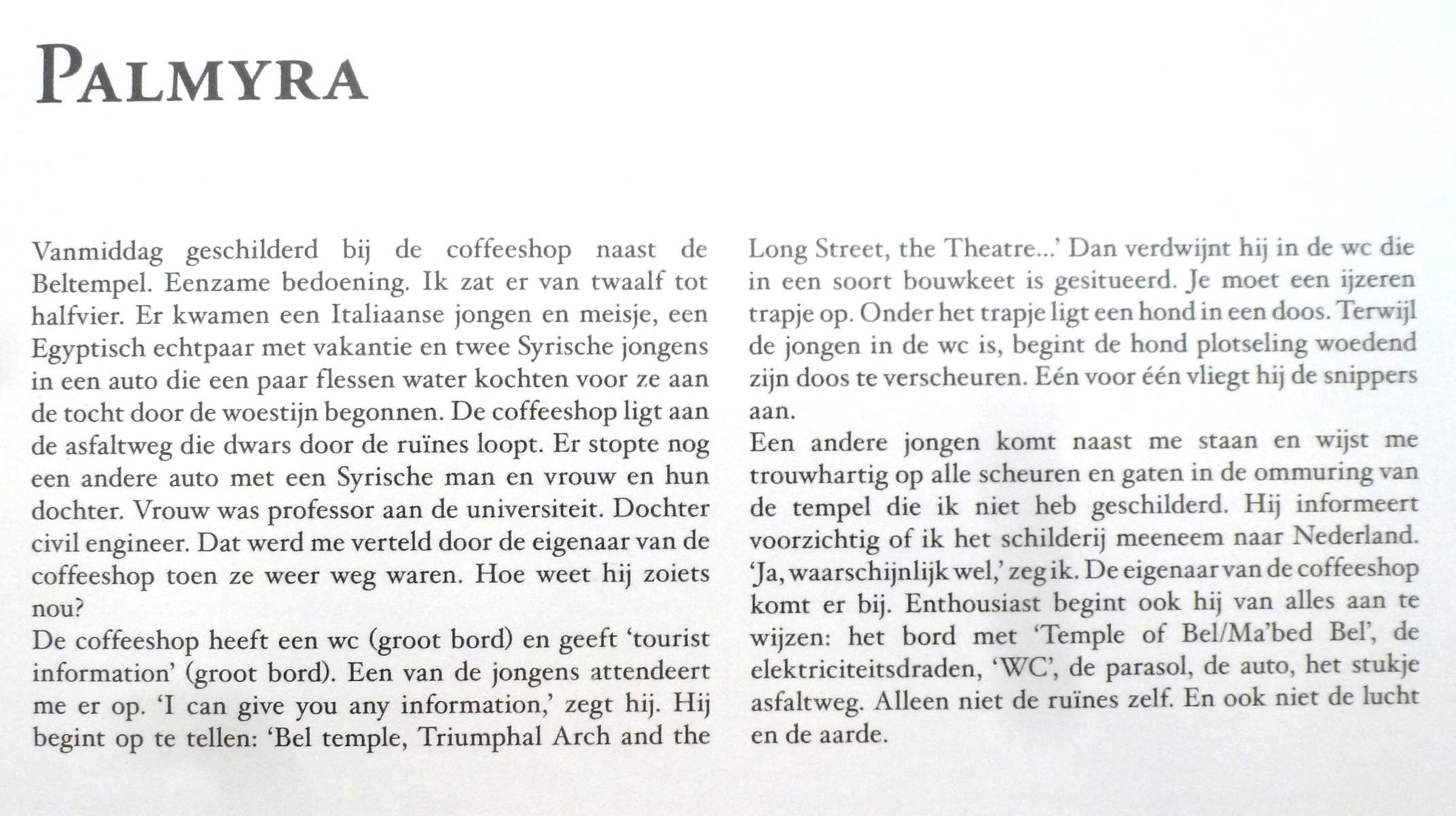 palmyra-text